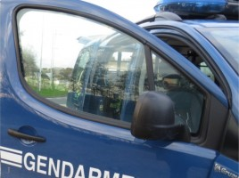 gendarmerie-bon-854x676