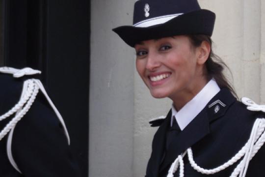 myriam-sakhri-gendarme