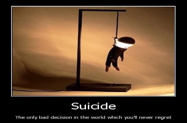 suicide600x400