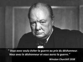 Churchill-600x326