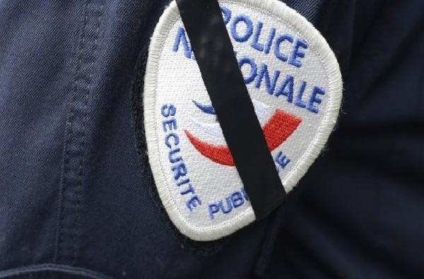 Suicide-Police600x40011