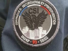 csi-93-police-nationale