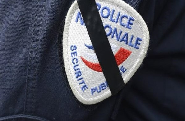 Suicide-Police600x4001