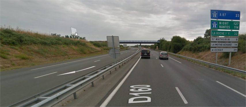 D160-Google-Maps-Google-Chrome-854x373
