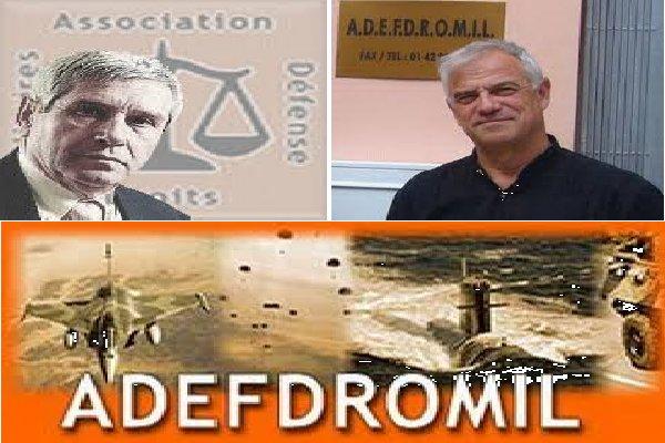 Adefdromil3