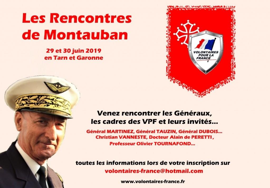 Rencontres-de-Montauban-2019-1