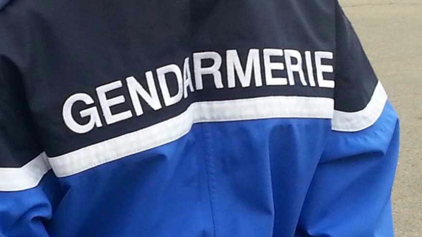 gendarme4-1-854x480