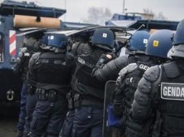 gendarmerie-20160928