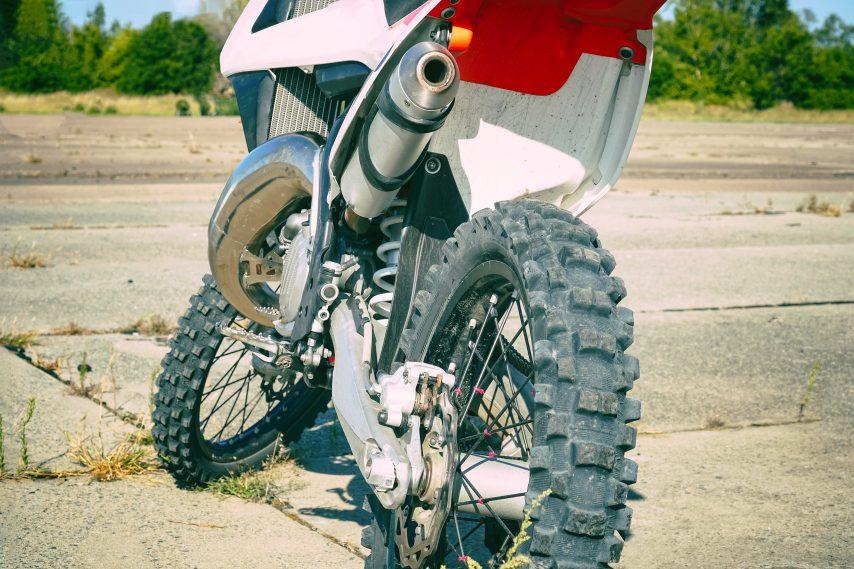 motocross-854x569