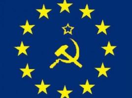 UE-sovietique-300x286