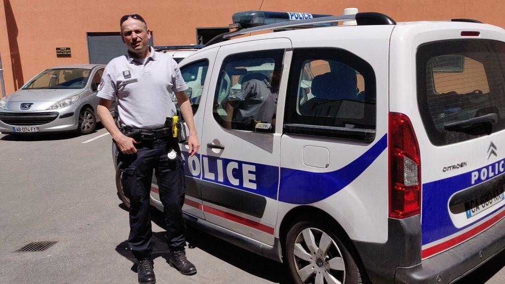 police_tarn-4297336