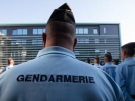 19-07-19-gendarmerie-retraite-1