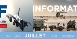Bandeau_Juillet