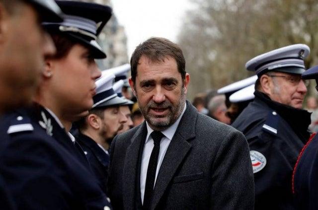 mc3a9daille-police-castaner