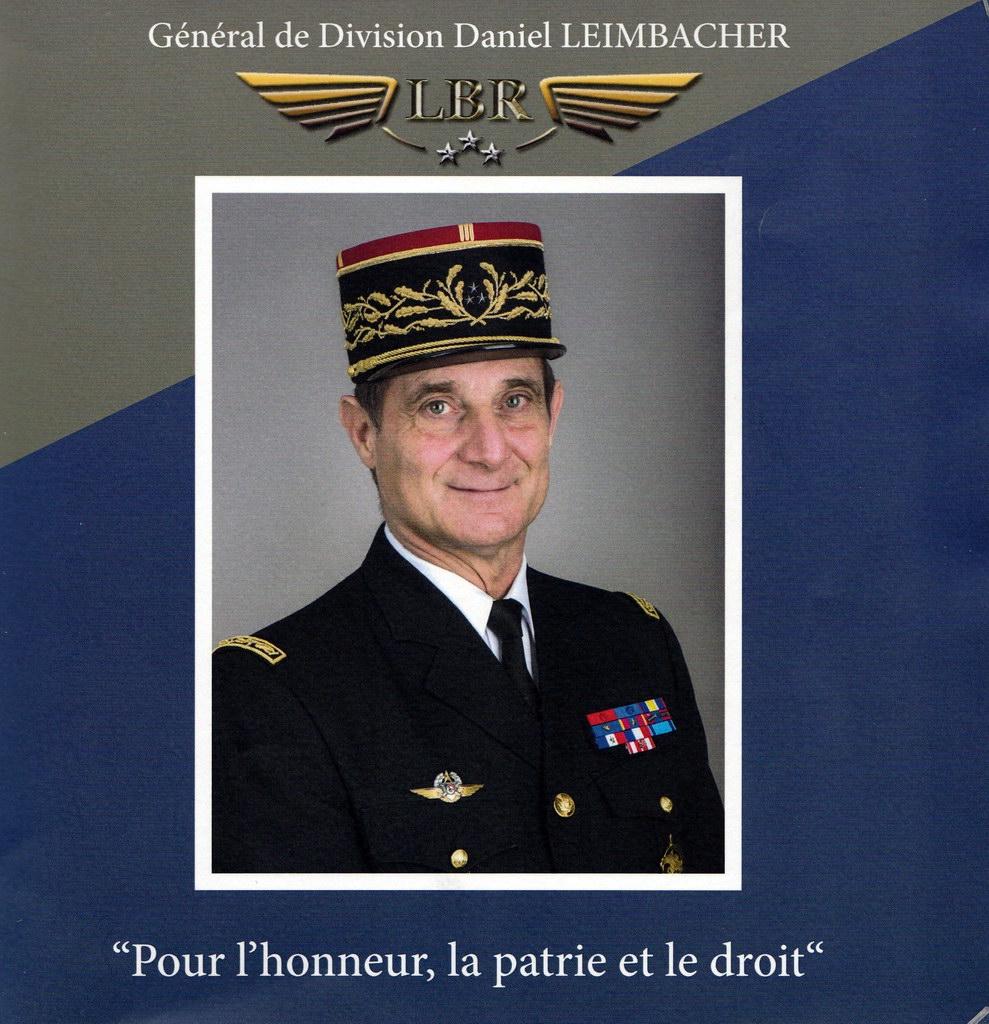 x-general_de_division