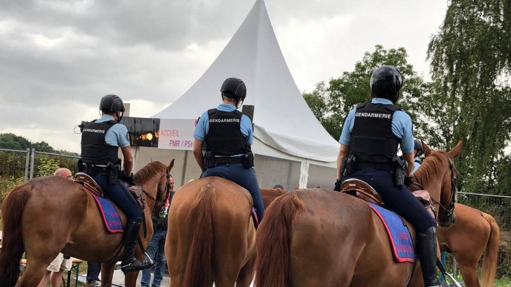 6659de4244960bfec8971d6d6fbb60e8-saint-malo-festival-no-logo-bzh-le-bilan-de-la-gendarmerie