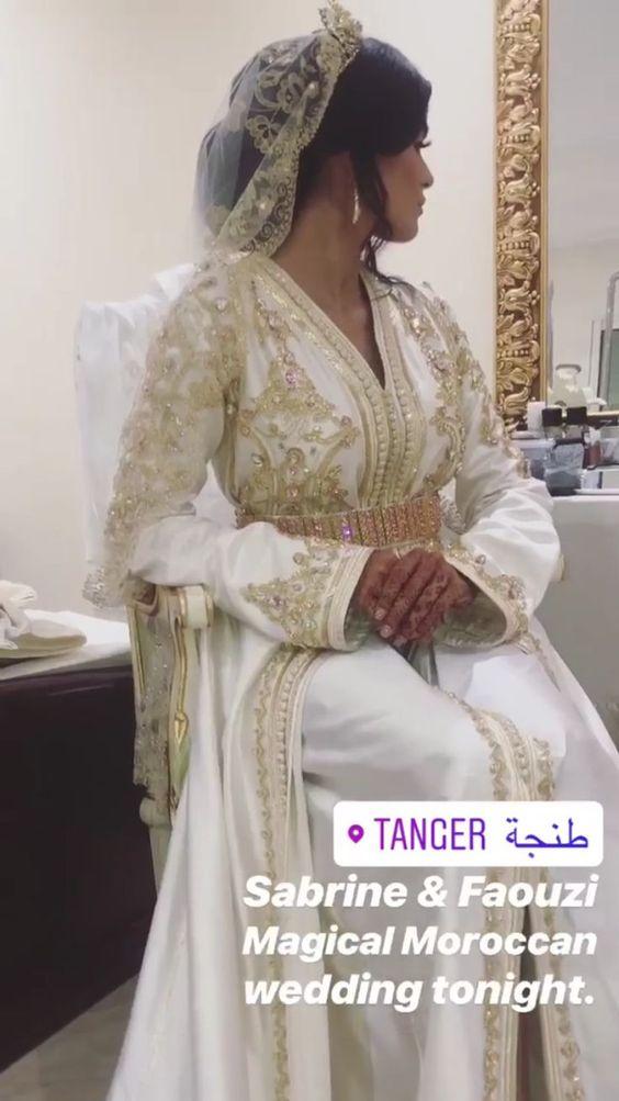 rencontre musulman converti pour mariage rencontre des femmes suisse