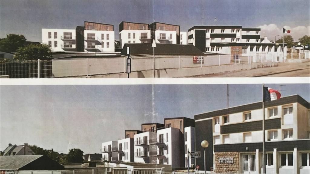 ee4d8724a324e22f11ab76a52dcb724c-quiberon-la-renovation-de-la-gendarmerie-contestee-par-les-riverains