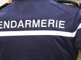 Gendarmerie-1210x642