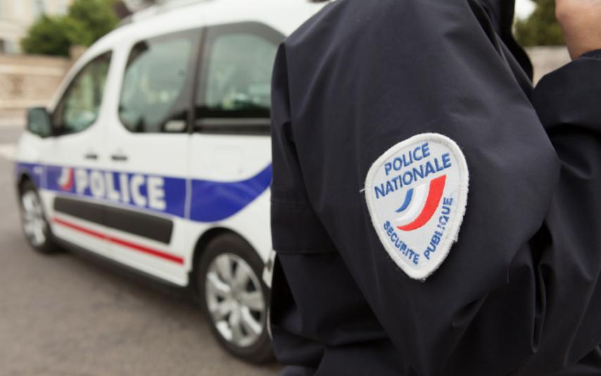 police-dgpn-sicop-1-854x534-1