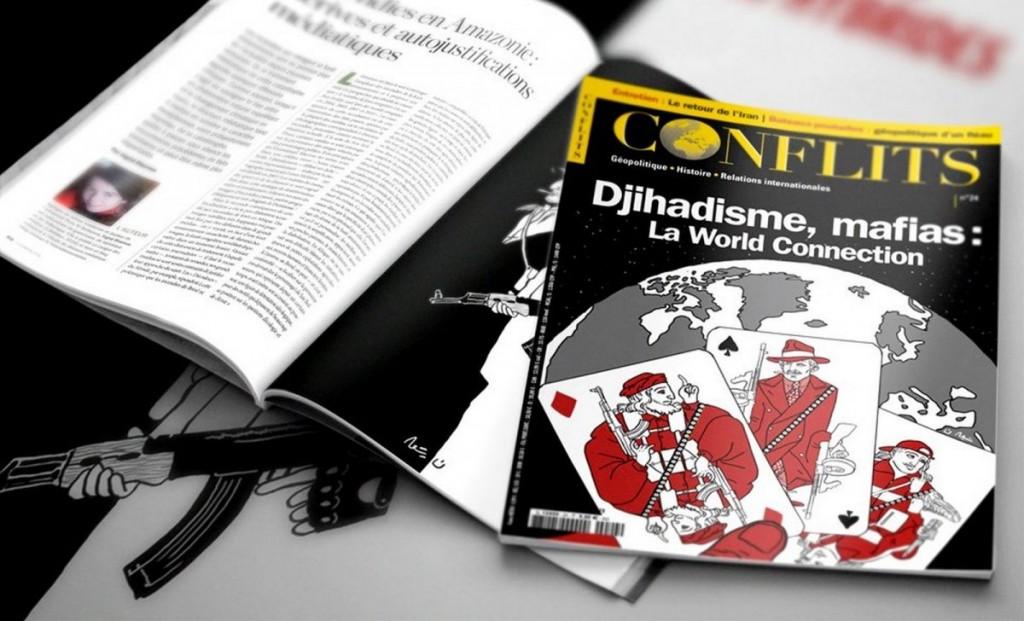 securite-mafias-delinquance-terrorisme-crime-revue-conflits-1-1200x728