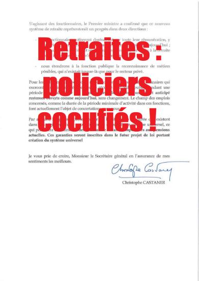 policiers-gendarmes-pensions-de-retraite