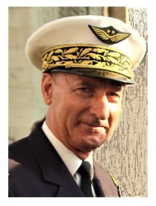 Antoine-Martinez-Général