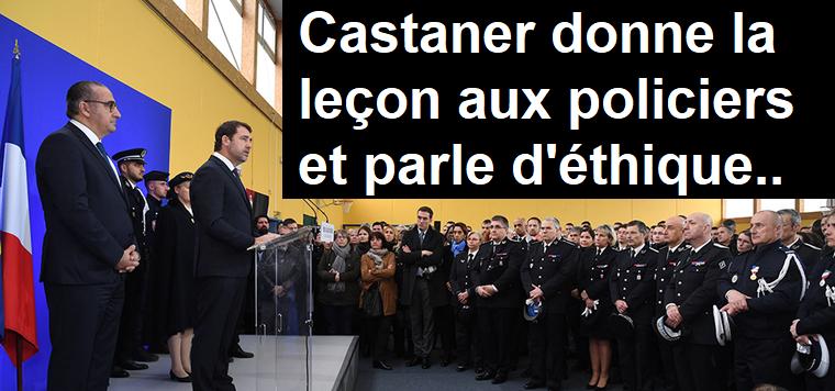 voeux-castaner-2020-c3a9thique-violences-policic3a8res-rio-syndicats-de-police-gendarmerie