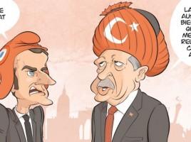 20200220_islam_de_france_influence_erdogan_turquie_web