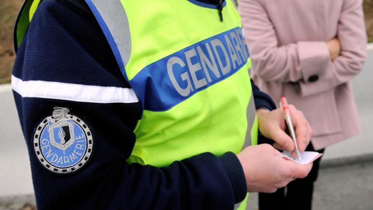 517538-ez-gendarmerie-770x433