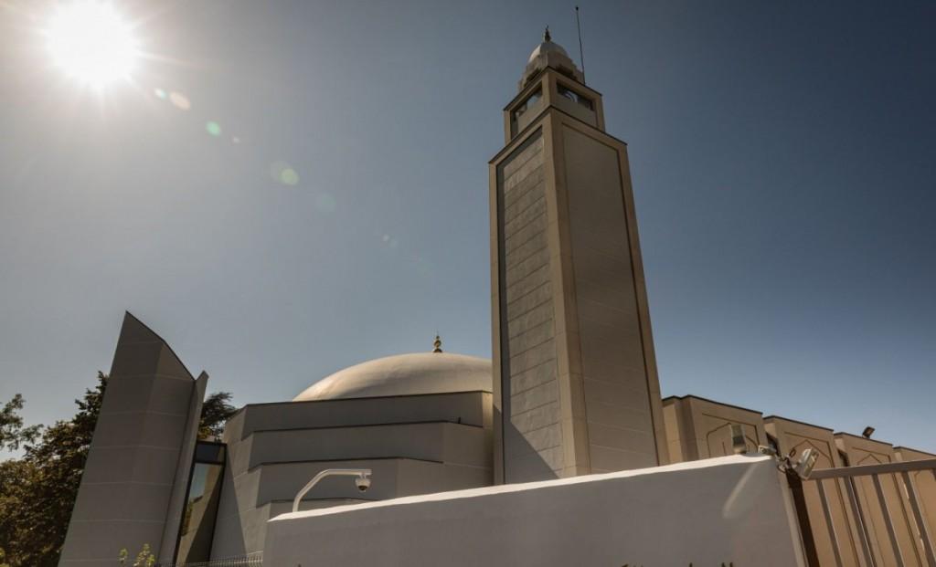 grande-mosquee-lyon-1200x728