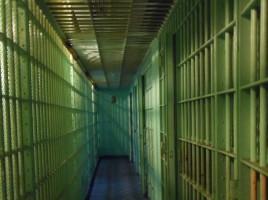 jail_cells_jail_penitentiary_police_crime_law_arrest_prison-1095378.jpgd_-845x475