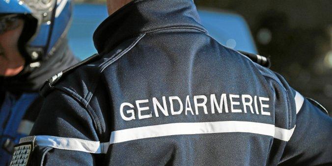 coronavirus-la-gendarmerie-de-ploudalmezeau-fermee-apres-un_5117895_676x338p