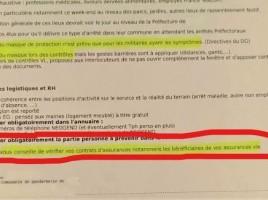 inkedphoto_mail_gendarme._bis_bis_li-4712458