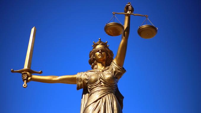 justice-65