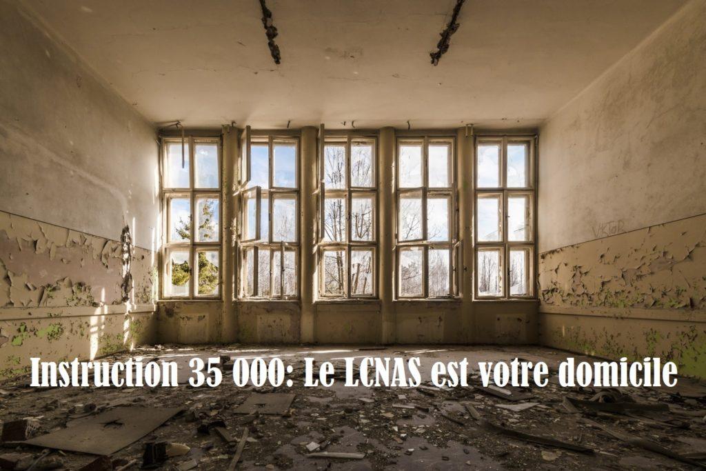 lcnas-2-1024x683
