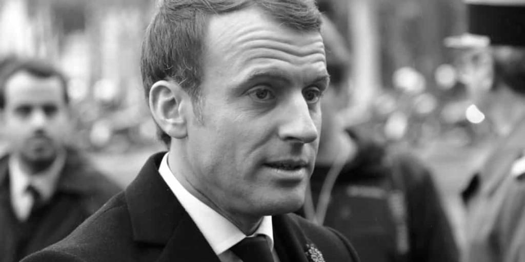 Emmanuel_Macron_9-1140x570
