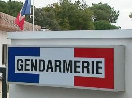 5edf9d7d423b3_ts_gendarmerie-00_00_04_05-4709414