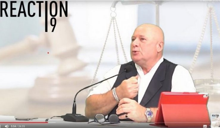 avocat-Brusa-20200725-740x431