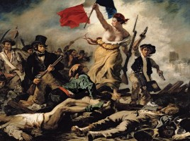 delacroix-liberte-guidant-peuple Resized