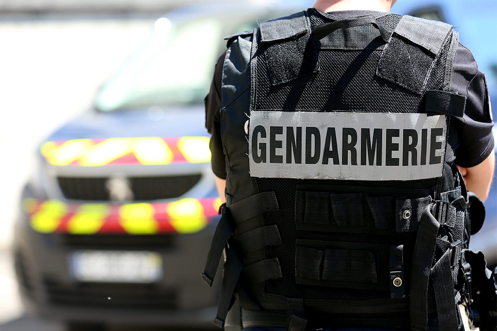 gendarmerie_021219