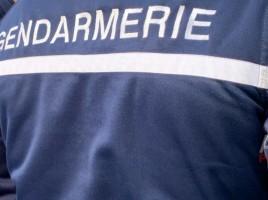 Gendarmerie-8