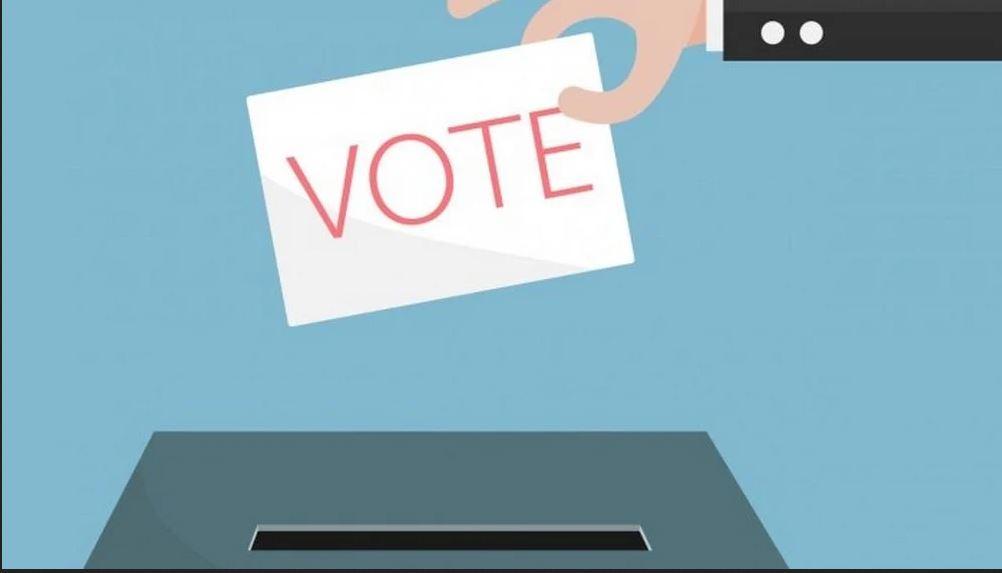 URGENT : Les Français non-vaccinés viennent de perdre le droit de vote.