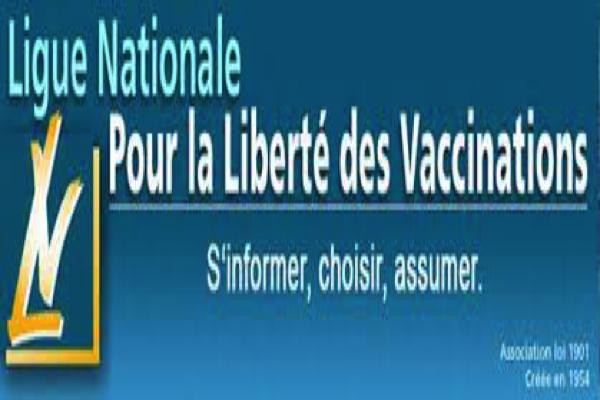 18 juillet 2021 – Appel à l'Union citoyenne. Non à la discrimination sanitaire !