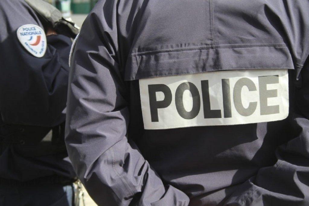 Lorraine : suicide d'un major de police du commissariat de Verdun