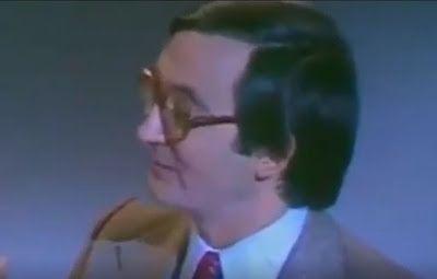 Déclarations de Jacques Attali de 1979 et 1981