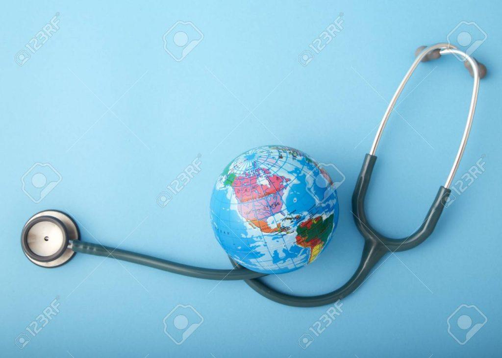 Le Système de Santé en Péril !