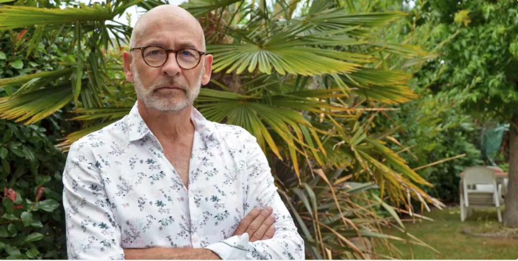 """Affaires du GIR de Mayotte : Réaction du capitaine Gautier relaxé après 10 ans de """"scandale judiciaire"""""""