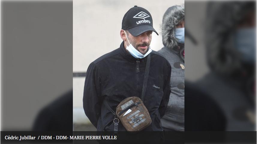 Disparition de Delphine Jubillar : la mère de Cédric accuse son fils avant de se rétracter