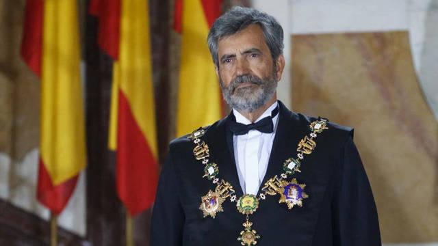 Coup de théâtre en Espagne : le Tribunal Constitutionnel se révolte et déclare anticonstitutionnel l'Etat d'urgence